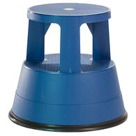 Stable Step Stool, Blue