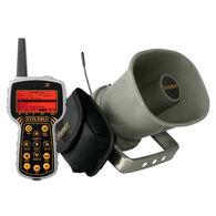 FOXPRO Banshee Digital Electric Game Call