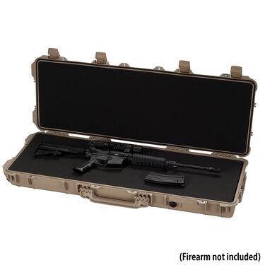 Pelican 1720 Protector Long Case, Desert Tan