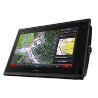 "Garmin GPSMAP 7416 16"" Touchscreen Chartplotter With J1939 Port"