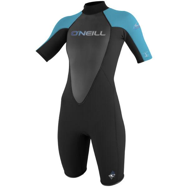 O'Neill Women's Reactor Spring Wetsuit