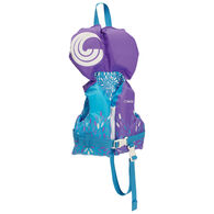 Connelly Girl's Infant Nylon Life Jacket