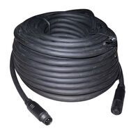 Raymarine Extension Cable for CAM50 & CAM100 - 15m