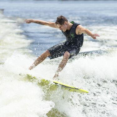 Ronix Modello Fish Skim Wakesurfer