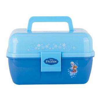 Shakespeare Disney Frozen Play Box
