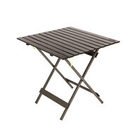 Kwik Fold Table