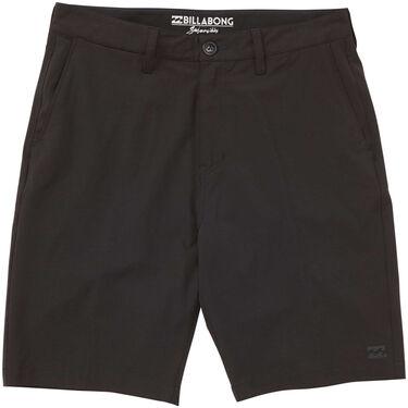 Billabong Crossfire X Walk Shorts