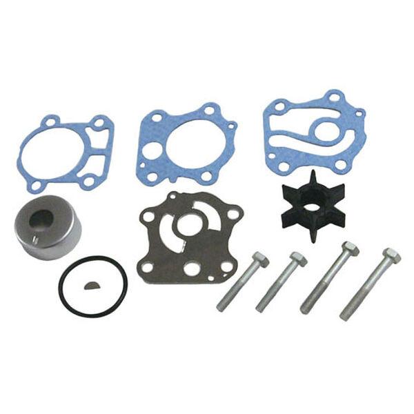 Sierra Water Pump Kit For Yamaha Engine, Sierra Part #18-3428-1