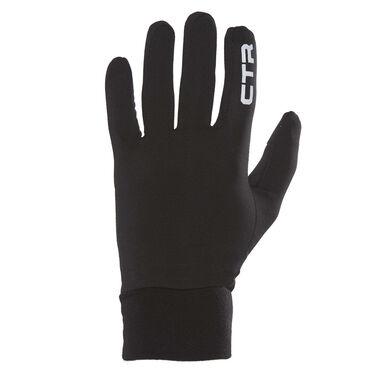CTR Mistral Junior Glove Liner