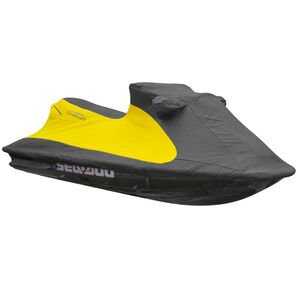 Covermate Pro Contour-Fit PWC Cover for Yamaha Wave Blaster II thru '97