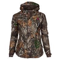 Blocker Outdoors Women's SOLA Drencher Jacket