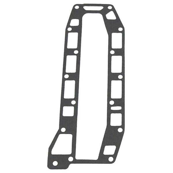 Sierra Exhaust Cover Gasket For Yamaha Engine, Sierra Part #18-0798