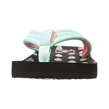 REEF Girls Little Ahi Sandal