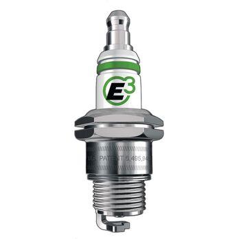 E3 Spark Plug - E3.10