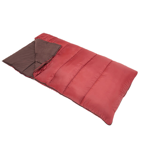 Cascade 5 Sleeping Bag