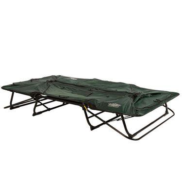 Double Tent Cot