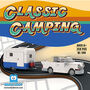 Brick Loot Classic Camping Set
