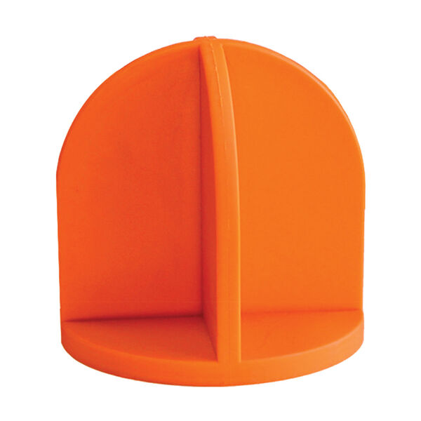 Do All Outdoors Top Hat Ground Bouncer