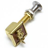 Sierra Push/Pull Switch, Sierra Part #MP39380