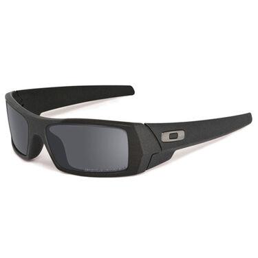 Oakley SI Gascan Sunglasses