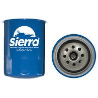 Sierra Oil Filter For Kohler Engine, Sierra Part #23-7820