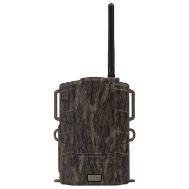 Moultrie Mobile MV1 Wireless Field Modem