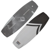 Liquid Force RDX Wakeboard, Blank