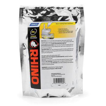 Rhino Tank Cleaner – Drop-Ins 6 pack