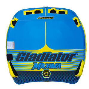 Gladiator Maxima 3-Person Towable Tube