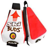RAVE Ski Buds