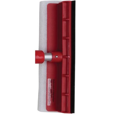 Bug Buster Squeegee