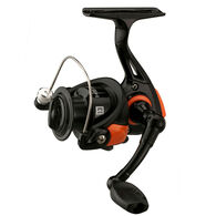 13 Fishing Heatwave Ice Reel
