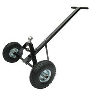 Tow Tuff Trailer Dolly
