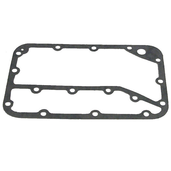 Sierra Exhaust Cover Gasket, Sierra Part #18-2871-9