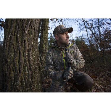 Hunters Specialties Nemesis Deer Call