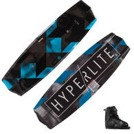 Hyperlite State 2.0 With Remix Bindings