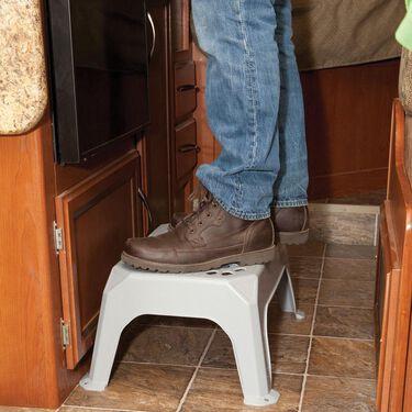 Large Step Stool