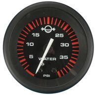 """Sierra Amega 2"""" Outboard Water Pressure Kit"""