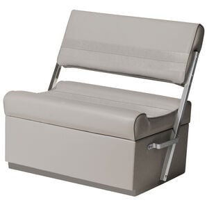 Toonmate Deluxe Flip Flop Seat - TOP ONLY