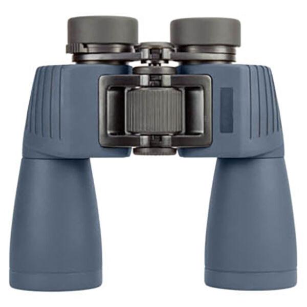 Weems & Plath SPORT 7 x 50 Center Focus Binocular