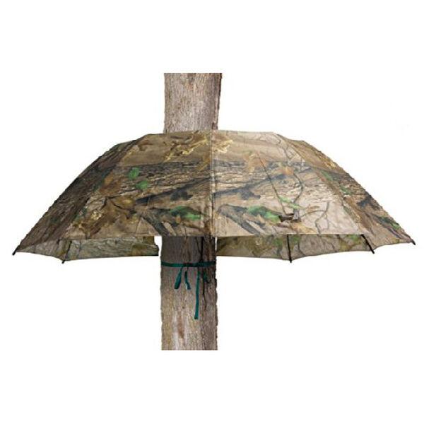 "Muddy Pop-Up Umbrella, 54"""