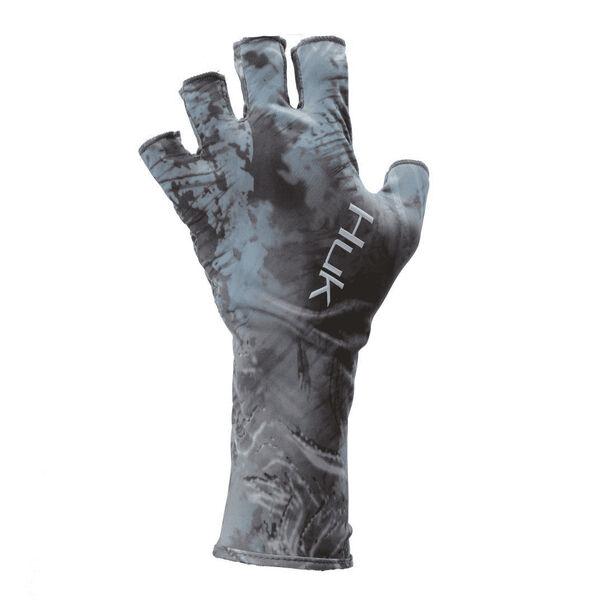 HUK Hydro Sun Glove