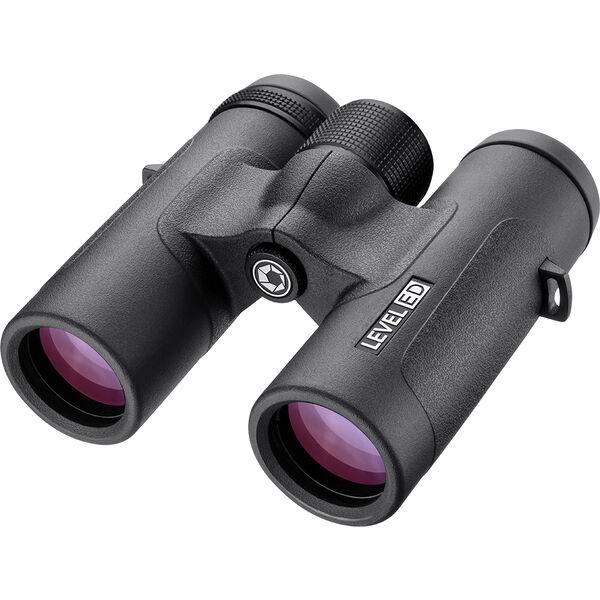Barska 8x 32mm WP Level ED Binocular