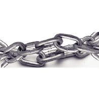 CMP G43 Galvanized Mooring Chain