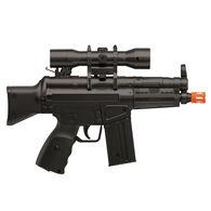 Crosman Mini Pulse M74