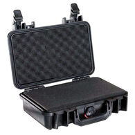 Pelican 1170 Multi-Purpose Waterproof Carrying Case