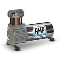 AMP Air HP325 12V Air Compressor