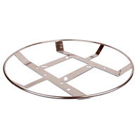 """Seaview Stainless Steel Guard for 12"""" - 20"""" Radars"""