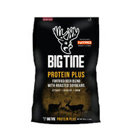 Big Tine Protein Plus Deer Blend