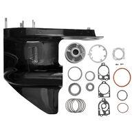 Sierra Lower Gear Housing For Mercury Marine Engine, Sierra Part #18-2401